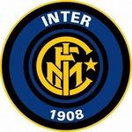 inter mark