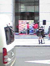 f3123a0c.jpg