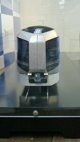 21c02da7.jpg