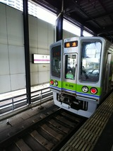 6df55566.jpg
