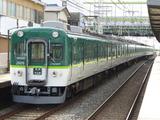 b5967f7f.jpg