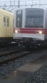 bc257e65.jpg