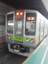 e613e48d.jpg