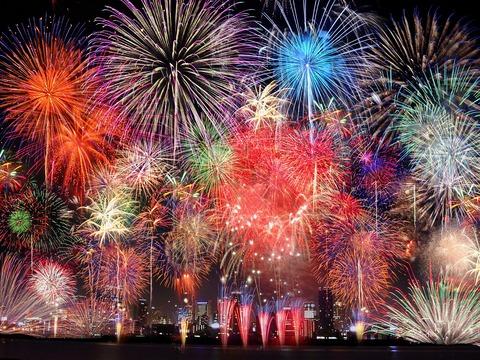 fireworks272