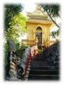 Wat Phnom Moan