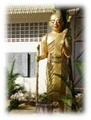 Monk Gold