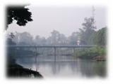 New Bridge Thmor