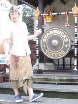バリ2011 (86)