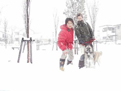 120229大雪 (13)