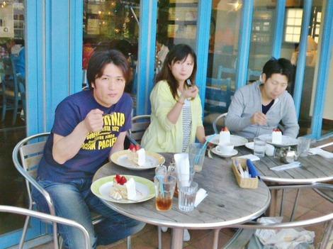 NEC_0030 (800x598)
