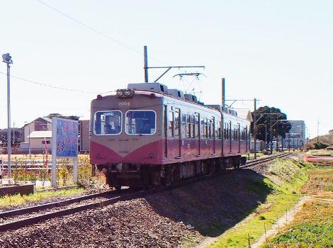 P2150362 (470x350)