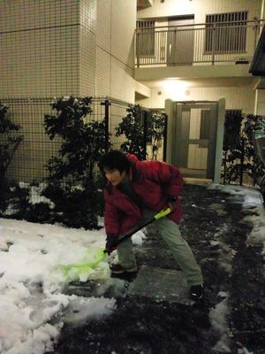 120229大雪