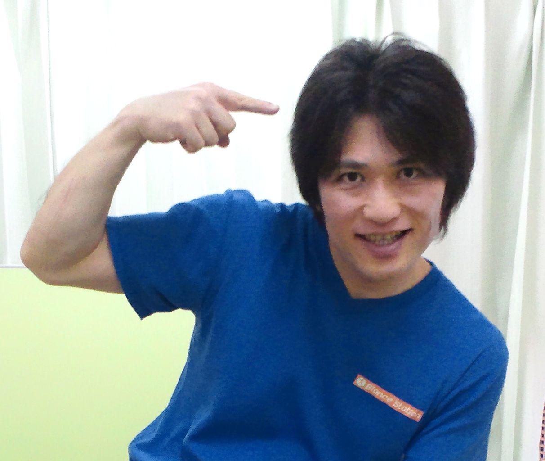 松田洋治の画像 p1_8