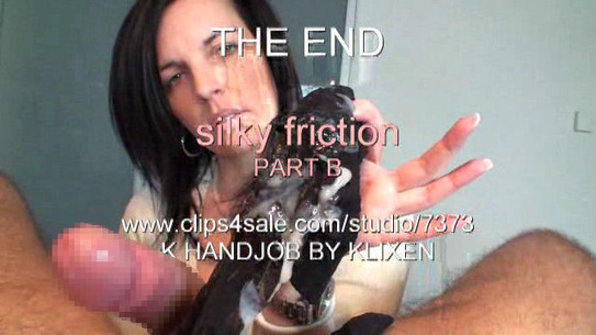 silky_friction_2
