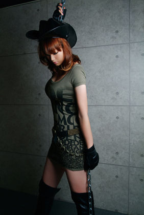 LINK(VIOLET)1