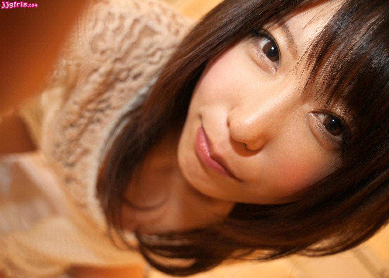 chika-arimura-1