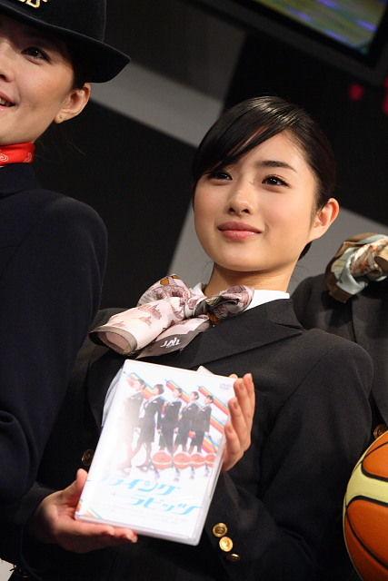 ishihara_satomi_02.jpg