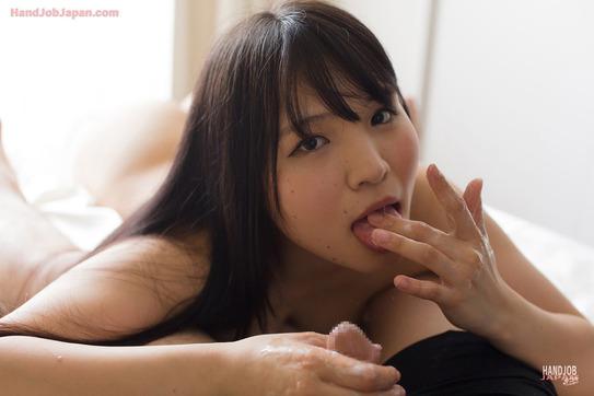 sana-iori-03
