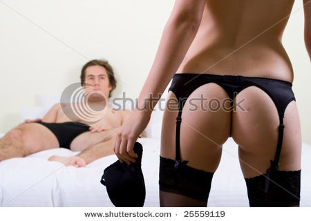 stock-photo-sexual-teaser-25559119.jpg