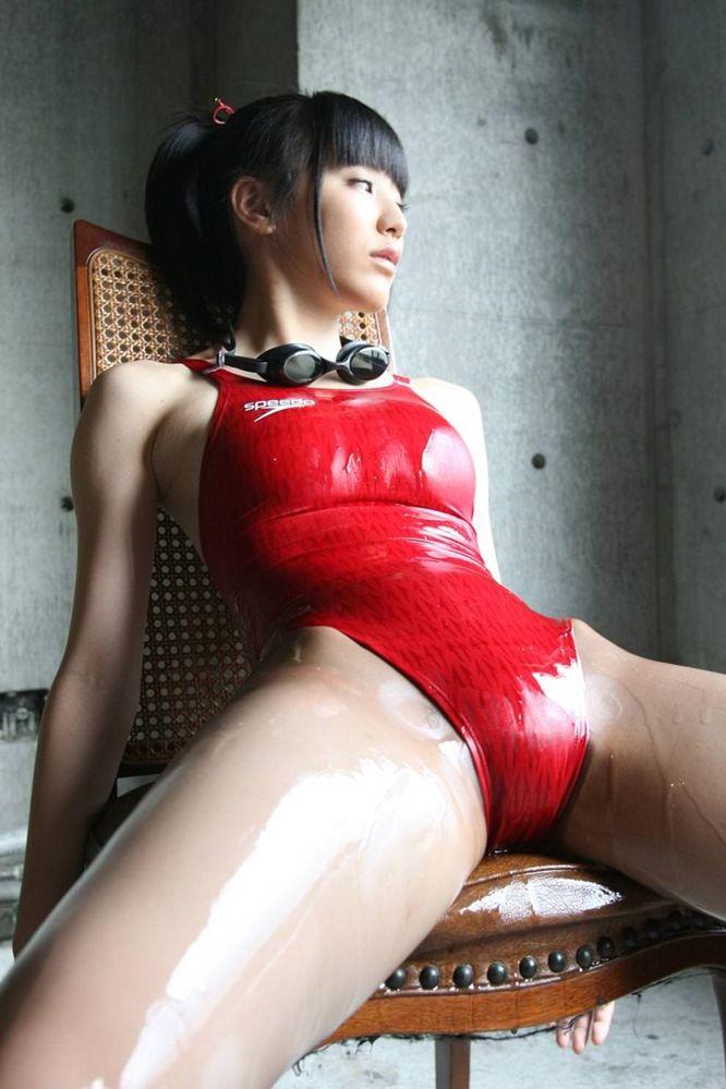 hamada_yuri_01