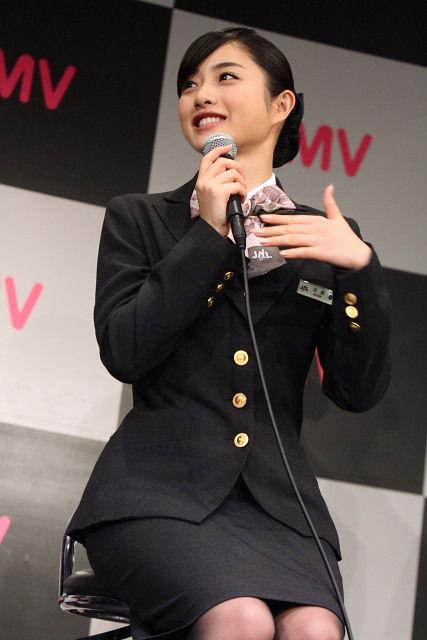 isihara_satomi_01.jpg