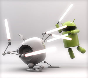 ipad-2-vs-android-100377687-orig