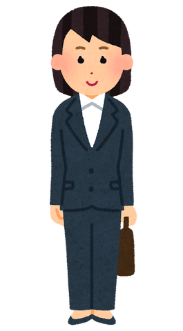 stand_businesswoman_pants