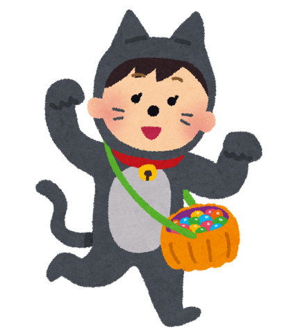 halloween_cosplay_cat