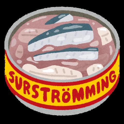 food_surstromming