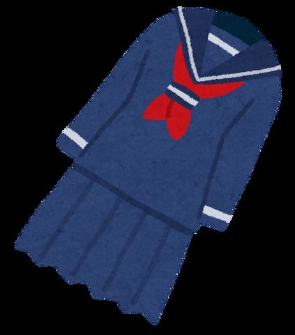 seifuku_sailor