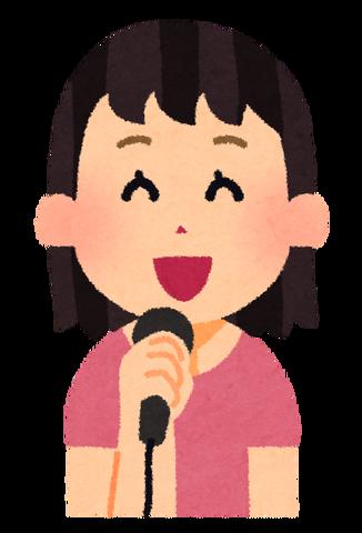microphone6_woman