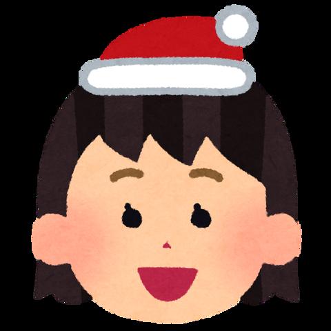 christmas_mark04_girl