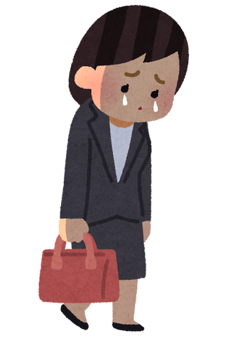 businessman_cry_woman
