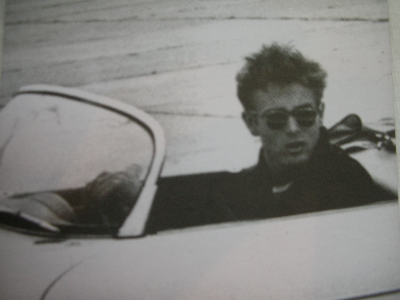 ジェームズ・ディーンの画像 p1_20