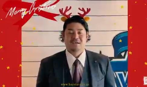 tv3RKvR