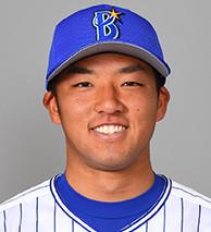 ベイスターズ斎藤投手 ついにブルペン投球再開!