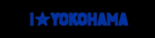 I_love_YOKOHAMA3
