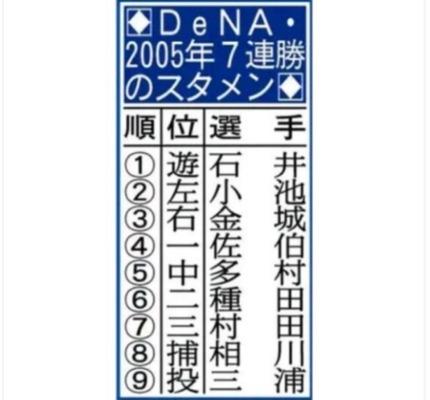 20180415_112317