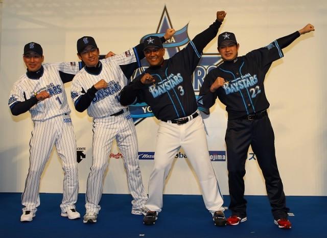 m_baseballonline-097-20180129-12