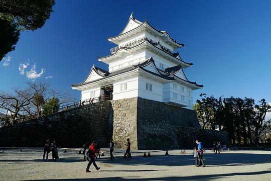 161223_Odawara_Castle_Odawara_Japan01s3