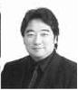 岡田直樹先生