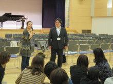 志田尾先生インタビュー