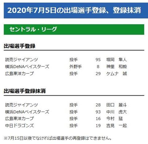 20200705-01