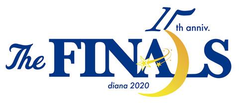 20201124-02
