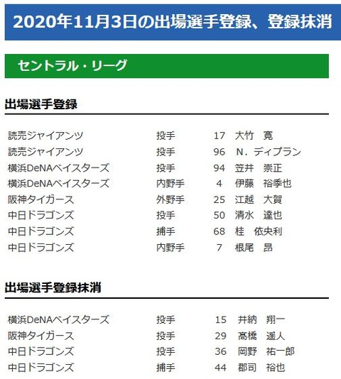 20201103-01