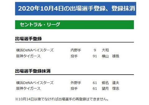 20201004-01