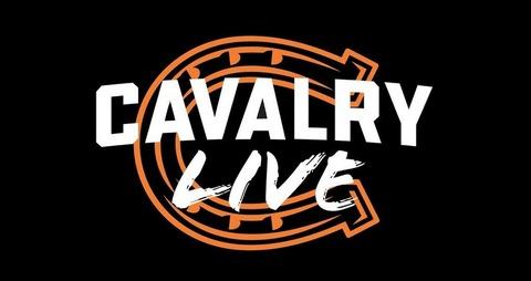cavalry_live