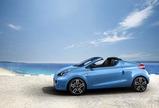 Renault_Wind