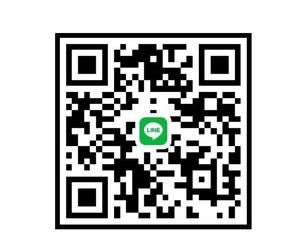 S__4268069