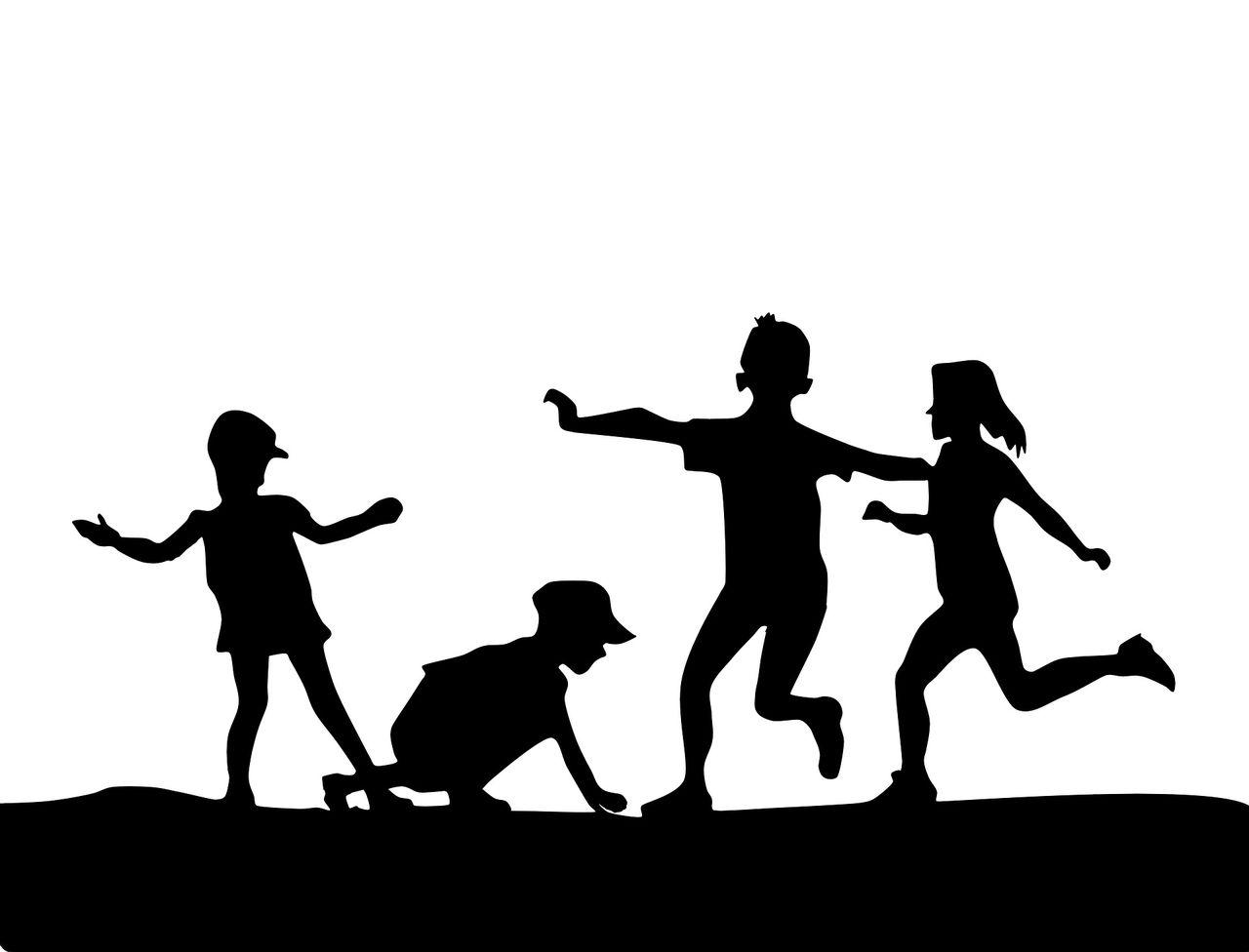 child-playing-1717815_1920